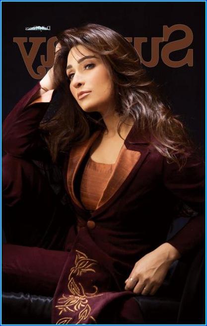 Reema Khan pics