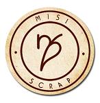 Lien vers MisiScrap