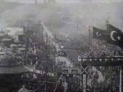 Feja Islame në trojet Shqiptare para Osmanlinjve. Posman