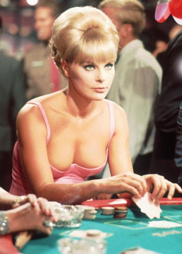 casino movie online sizzlig hot