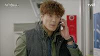 จางดูซู (Jang Doo Soo) @ Heart to Heart