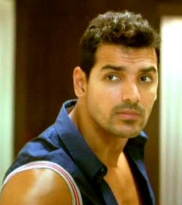 John Abraham Photos New Movies Collections