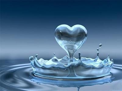 Receita de água ionizada, que desintoxica, emagrece e fortalece o corpo