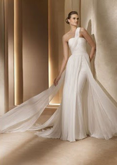 abanico-pronovias-fashion-wedding-dresses