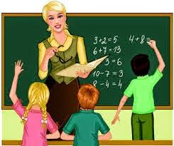 Cómo son los docentes influyentes.