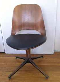 mid century modern credenza 150 ebay new york chair mid century office