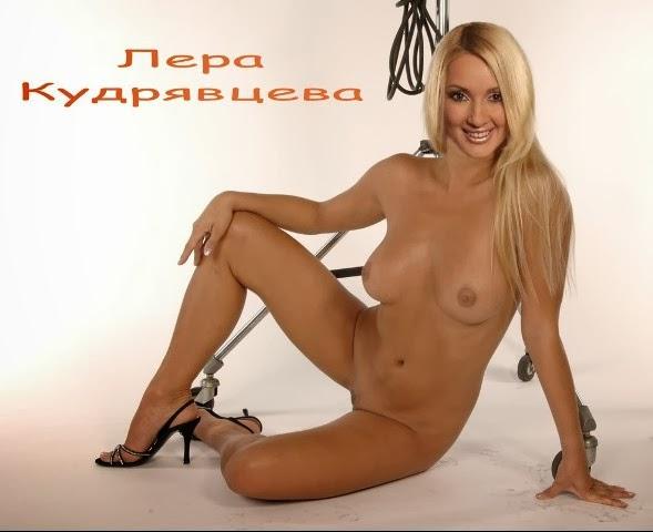 Голая Лера Кудрявцева Обнаженная Лера Кудрявцева Лера Кудрявцева порно.