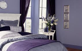 Fantastic Bedroom Wall Design and Decorating Ideas