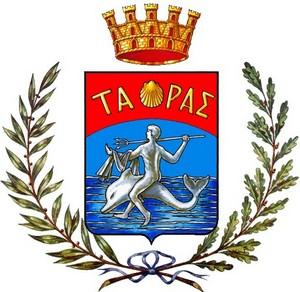 Museo Ipogeo Spartano sul sito del Comune di Taranto