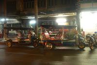 Thai tuktuk_02