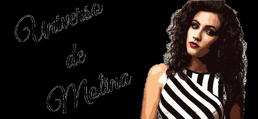 Universo de Molina