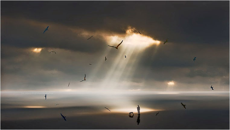 emerging photographers, Best Photo of the Day in Emphoka by Mariano Belmar, https://flic.kr/p/r4VSrV