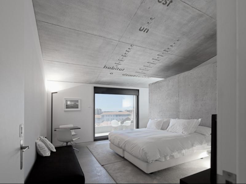 Casa do Conto (Oporto)