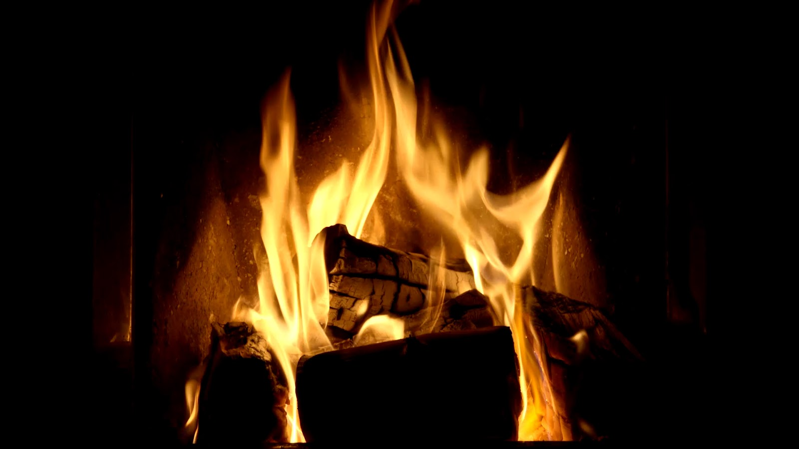 Fireplace Desktop Background Full Hd 1920 X 1080 Resolution