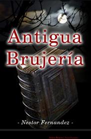 Hechizos de brujería Antigua brujería
