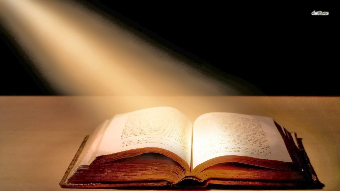 18740-holy-book-1366x768-digital-art-wallpaper.jpg