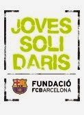 Joves Solidaris