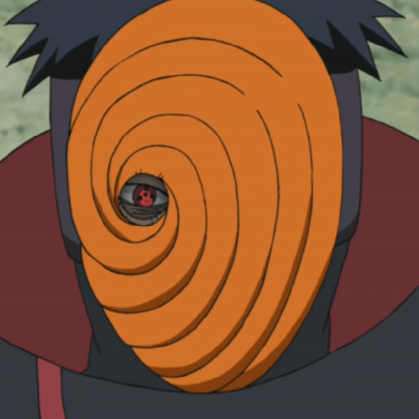 Yahiko e God.! Tobi