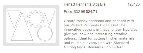 http://www.stampinup.com/ECWeb/ProductDetails.aspx?productID=123126&dbwsdemoid=50776