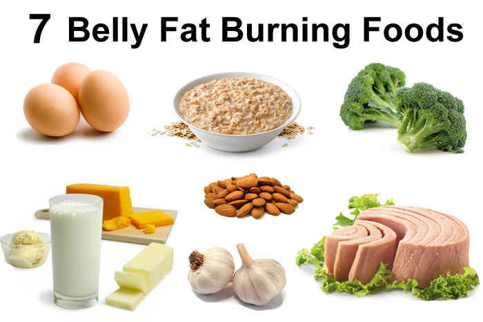 20 natural home remedies how to reduce belly fat natural remedies how to reduce belly fat natural remedies ccuart Gallery