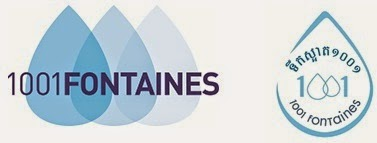 http://www.1001fontaines.com/