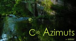 Cie Azimuts