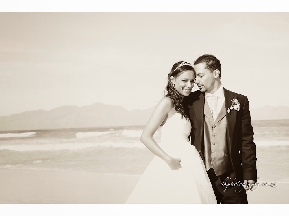 DK Photography BLOGSLIDE1-08 Preview | Rowena & Adrian's Wedding  Cape Town Wedding photographer