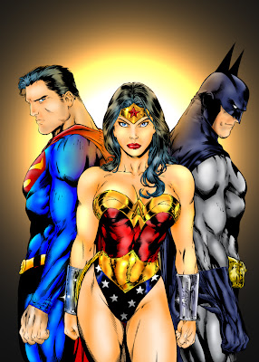 LA LIGA DE LA JUSTICIA La+Mujer+Maravilla04