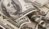 Le Dollar franchit la barre de 2 Dinars Tunisiens