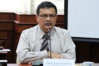 Penjelasan Direktur P2TK Dikdas Terkait SK Tunjangan Guru Yang Belum Keluar