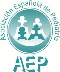 http://www.aeped.es/