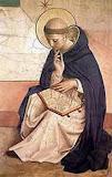 Santoral Católico