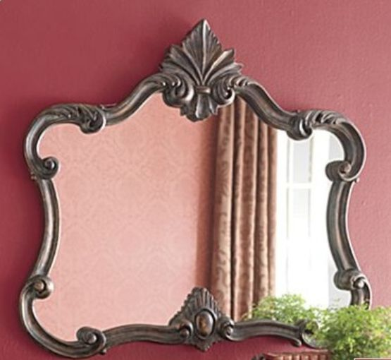 Modern mirror designs ideas an interior design for Mirror design