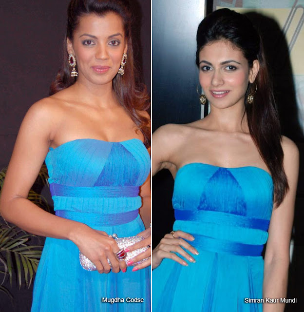 same+dress+bollywood+actress+(7)