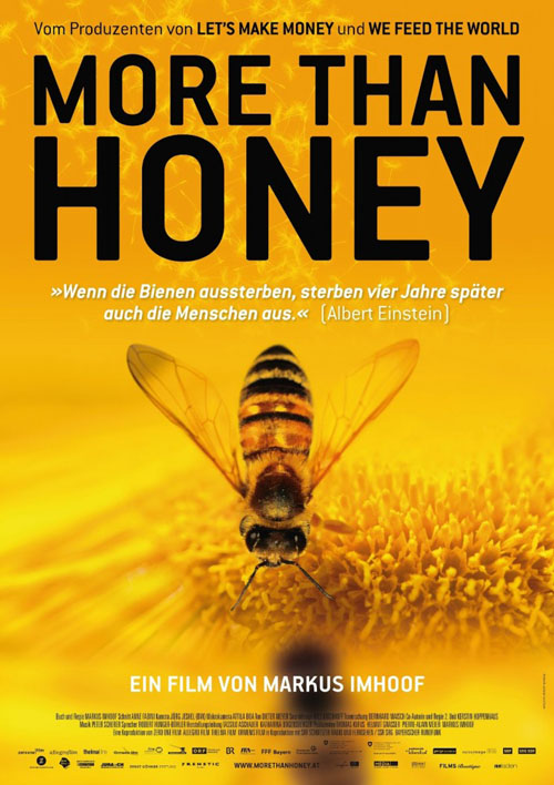More+Than+Honey+(2012)+DVDRip+400MB+Hnmovies