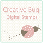 Creative Bug Digi's