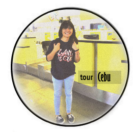 Why Tour Cebu?