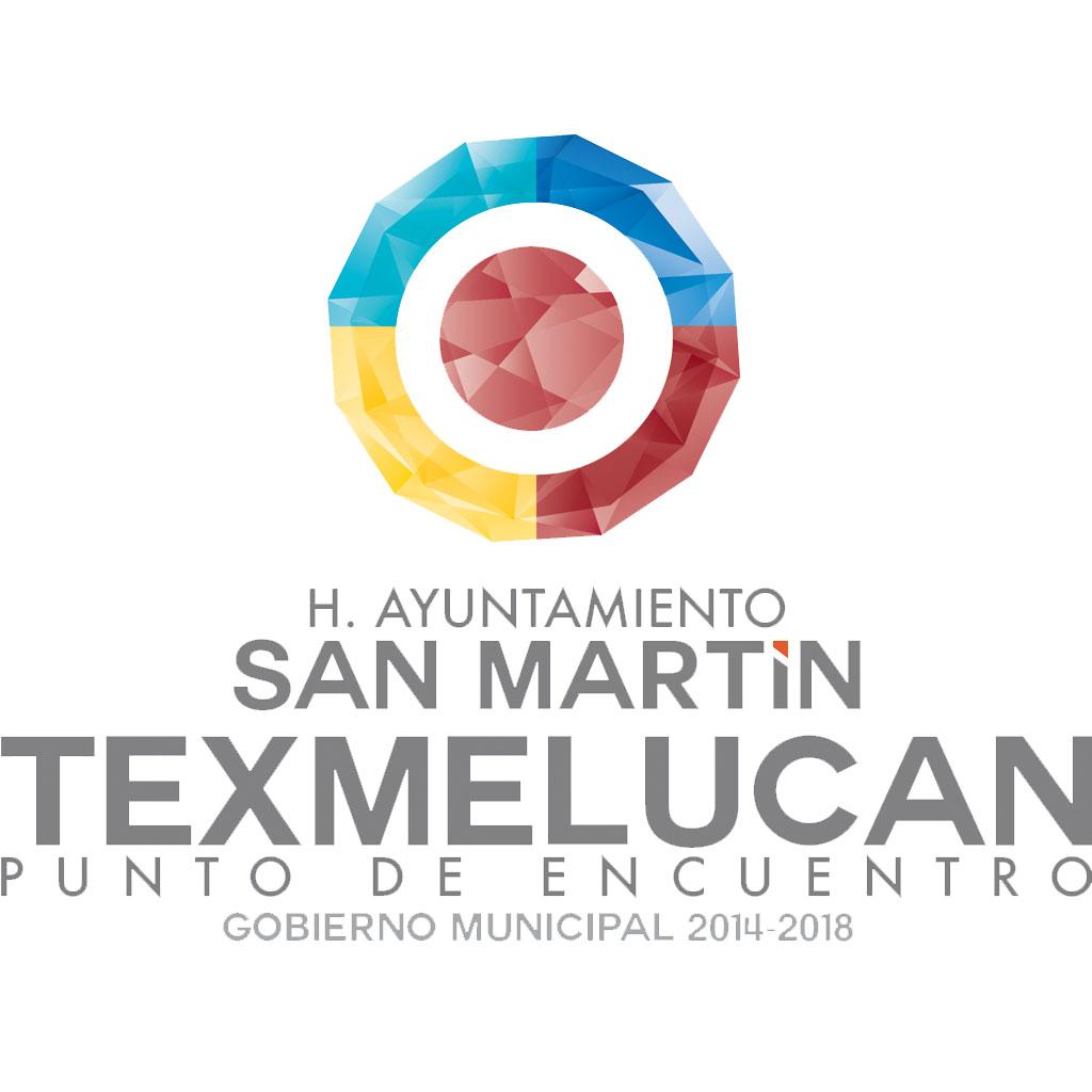 Ayuntamiento de Texmelucan