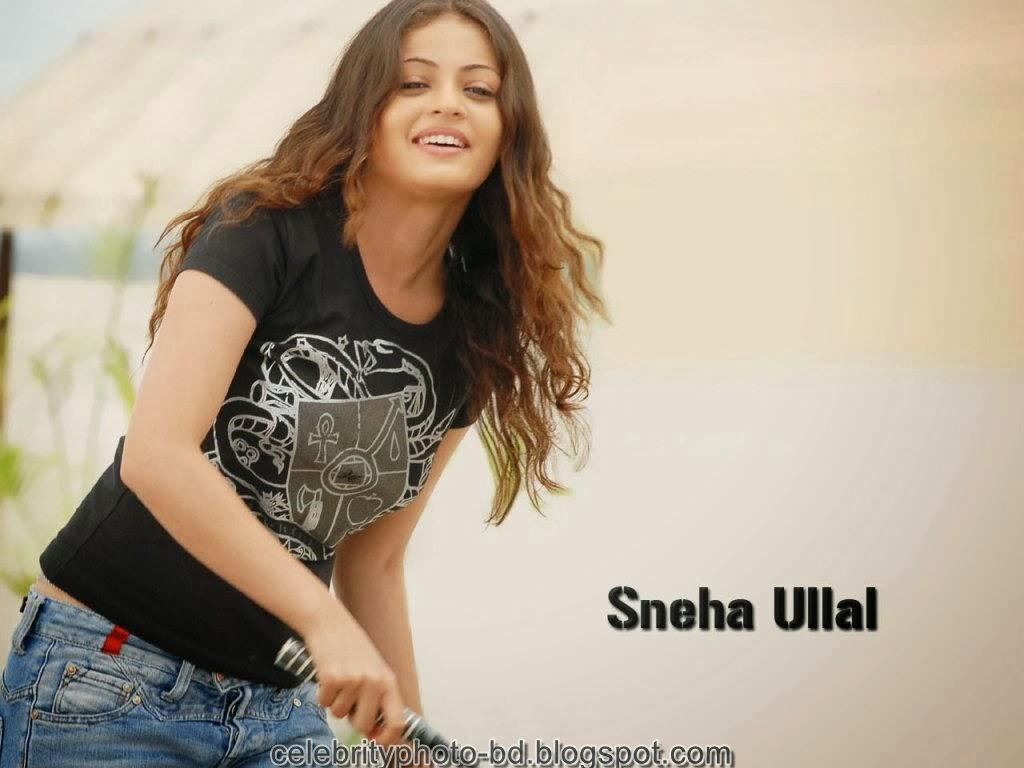 Sneha+ullal+HD+Wallpaper002