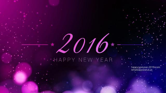 New-Year-2016