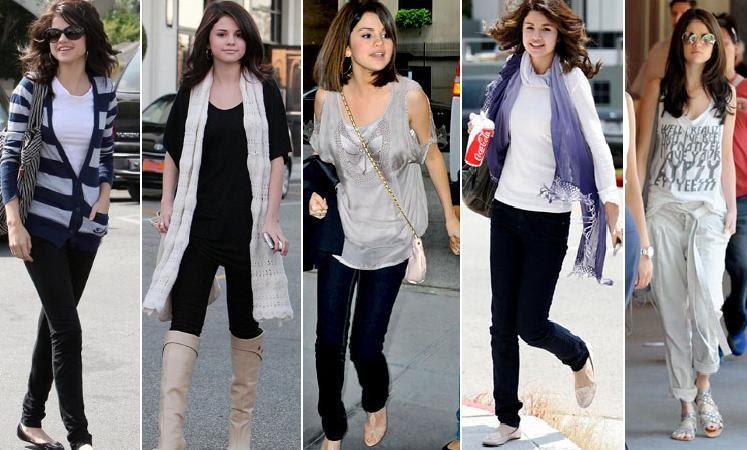 Disney Channel Tapete Vermelho : Disney Channel: Look da Semana ! dia : 22/09/2011