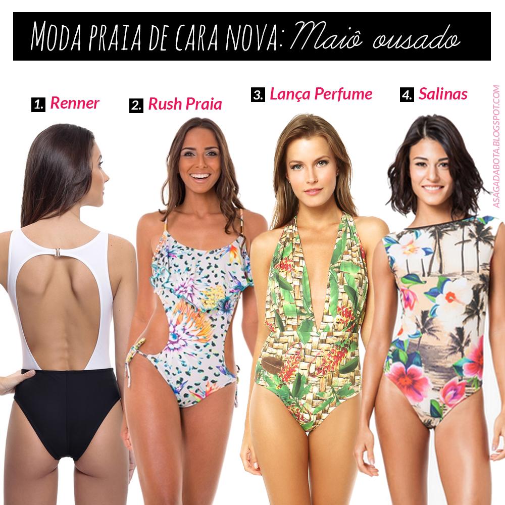 moda praia 2014, verão 2014, maiô 2014, estilo, beach