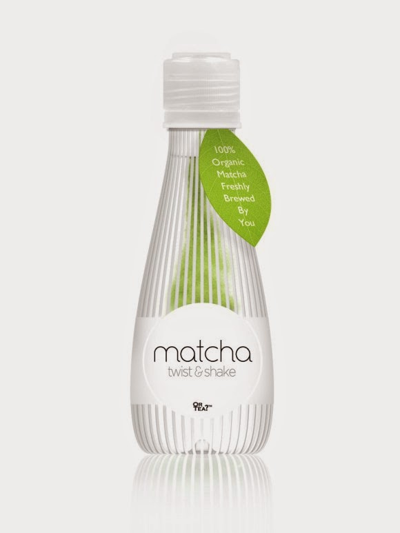 Matcha Iste_ice tea_twist _shake_økologisk_grøn te_shop online hos Bæk & kvist_www.houseofbk.com