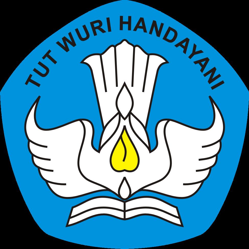 Departemen Pendidikan