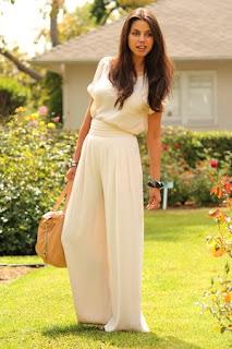 http://1.bp.blogspot.com/-jLgGBluzh34/UaaI6yHuTmI/AAAAAAAALtw/mIfRSMc-fUA/s640/palazzo+pants+1.jpg