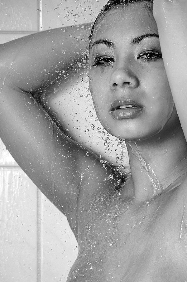 Foto Hot Jennifer Kurniawan Tanpa Busana - Artis Hot Indonesia, Asia ...