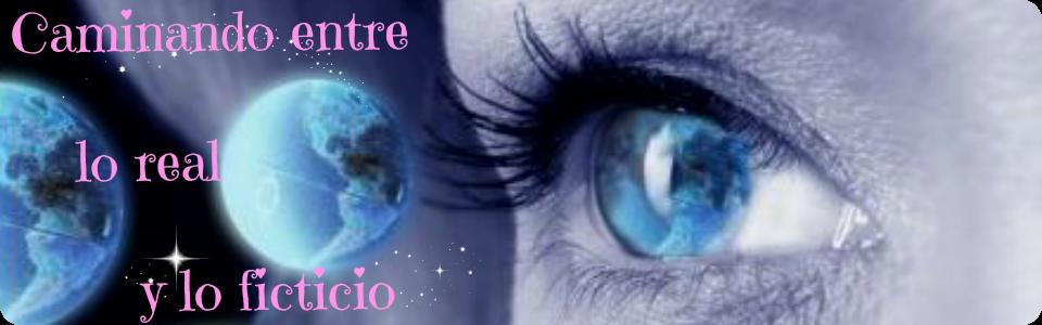 http://caminandoentrelorealyloficticio.blogspot.com.es/