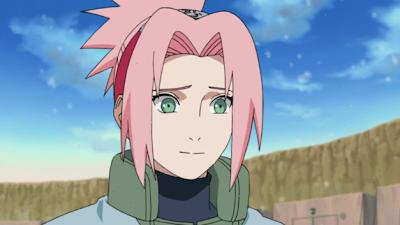 Naruto+Shippuden+Episode+313+Subtitle+Indonesia Naruto Shippuden Episode 313 [ Subtitle Indonesia ]