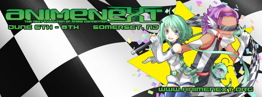 Rambling Rican 2014 Convention Panel Presentation