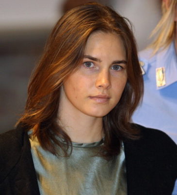 Forum on this topic: Meredith Kercher trial: case against Amanda Knox , meredith-kercher-trial-case-against-amanda-knox/